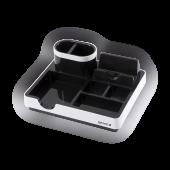 GENIE Desk Organizer USB (2019) - neu