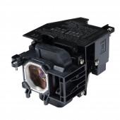 NEC NP44LP Ersatzlampe