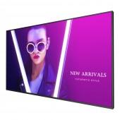 "BenQ SL6501 - 65"" LCD-Display - Full-HD"