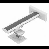 Optoma OWM2000 Zubehör für Projektorhalterung