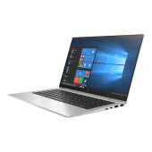 HP EliteBook x360 1030 G7 - Flip-Design - Core i7 10710U / 1.1 GHz - Win 10 Pro 64-Bit - 16 GB RAM -
