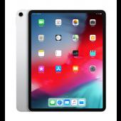 """Apple iPad Pro 64 GB Silber - 12,9"""" Tablet - A12X"""