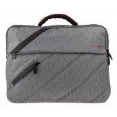BestLife Umhänge-Tasche für Laptop