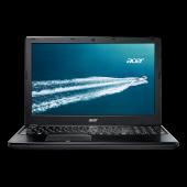 Acer TravelMate TMP459-M-74CD 2.5GHz i7-6500U 15.6Zoll 1920 x 1080Pixel Schwarz