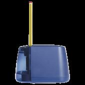 GENIE P 100-A elektrischer Bleistiftspitzer
