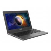 ASUS ExpertBook R11 BR1100CKA-GJ0100RA - Lay-Flat-Design - Pentium Silver N6000 / 1.1 GHz -