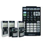 TI-Nspire Touch Keypad 84 Plus - Wechseltastatur Arbeiten im TI-84 Plus Modus (für TI-Nspire Touch)