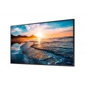 "Samsung QH43R - 108 cm (43"") Klasse QHR Series LED-Display - Digital Signage - Tizen OS 4.0 - 4K"