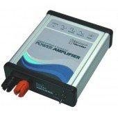 Vernier Leistungsverstärker PAMP