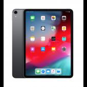 """Apple iPad Pro Wi-Fi 256 GB Grau - 11"""" Tablet -"""