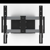SMS Icon WM 3D - Wandhalterung für LCD-Display