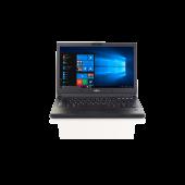 Fujitsu LIFEBOOK E547 Win10Pro FHD i5-7200U 8GB 35,6cm 256GBSSD