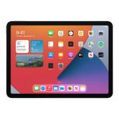 """Apple 10.9-inch iPad Air Wi-Fi - 4. Generation - Tablet - 256 GB - 27.7 cm (10.9"""") Space-grau"""