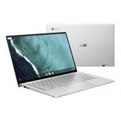 ASUS Chromebook Flip C434TA-AI0264 - Intel® Core™ M - 1,1 GHz - 35,6 cm (14 Zoll) - 1920 x