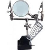 Levenhuk Zeno Refit ZF11 Magnifier