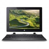 Acer Aspire One 10 SW1-011-1766 1.44GHz x5-Z8350 10.1Zoll 1280 x 800Pixel