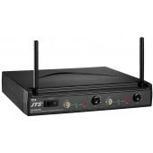 JTS US-8002D/1 Diversity-UHF-PLL-Empfänger