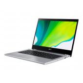 Acer Spin 3 SP314-54N - Flip-Design - Core i3 1005G1 / 1.2 GHz - Win 10 Pro 64-bit National