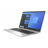 HP ProBook 650 G8 - Core i5 1135G7 - Win 10 Pro 64-Bit - 8 GB RAM - 256 GB SSD NVMe, HP Value -