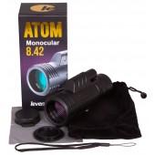 Levenhuk Atom 8x42 Monocular