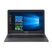 ASUS E203MA-FD004TS ASUS Laptop