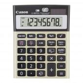 Canon LS-80 TEG - anzeigender Tischrechner