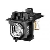NEC Display NP47LP - Projektorlampe - 1000 Stunde(n)