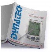 Im Fokus: Casio ClassPad 330 verständlich erklärt