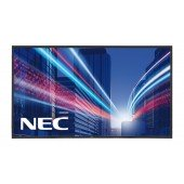 "NEC MultiSync V423 - 42"" LED Display Auflösung 1920 x 1080, Kontrast 1300:1"