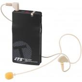 JTS TG-10T/1 PLL-Taschensender