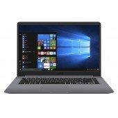 """ASUS VivoBook X510UN-EJ526T - 15,6"""" Notebook"""