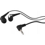 MONACOR SE-80 In-Ear-Stereo-Ohrhörer