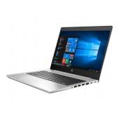 HP ProBook 440 G7 - Core i5 10210U / 1.6 GHz - Win 10 Pro 64-Bit - 8 GB RAM - 256 GB SSD NVMe - 35.56