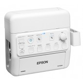 Epson ELPCB03 - Control & Connection Box