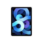 """Apple 10.9-inch iPad Air Wi-Fi - 4. Generation - Tablet - 256 GB - 27.7 cm (10.9"""") Skyblau"""