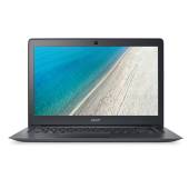 "Acer TravelMate X3410 - 14"" Notebook - Core i7"