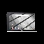 Acer B3-A50FHD
