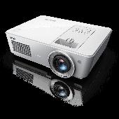 BenQ SU765 - DLP-Projektor - WUXGA