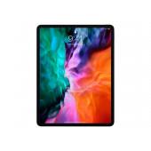 "Apple 12.9-inch iPad Pro Wi-Fi - 4. Generation - Tablet - 512 GB - 32.8 cm (12.9"")"