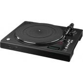 IMG STAGELINE DJP-106SD Plattenspieler USB-Port, SD-Card-Slot inkl. Phono-Vorverstärker