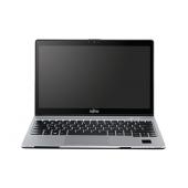 Fujitsu LIFEBOOK S938 - Core i7 8650U / 1.9 GHz - Win 10 Pro 64-Bit - 16 GB RAM - 512 GB SSD SED,