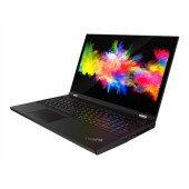 Lenovo ThinkPad T15g Gen 1 20UR - Core i7 10750H / 2.6 GHz - Win 10 Pro 64-Bit - 32 GB RAM - 512 GB