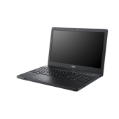 Fujitsu LIFEBOOK A357 - Notebook - Windows 10 Pro