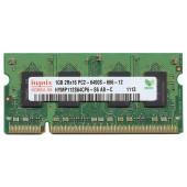 Scieneo 1GB Speichererweiterung für scieneo.amplio Netbook DDR2