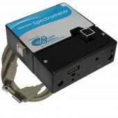 Vernier Spektrometer V-SPEC