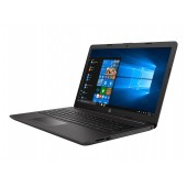 HP 250 G7 - Core i5 1035G1 / 1 GHz - FreeDOS - 8 GB RAM - 256 GB SSD NVMe, HP Value - DVD-Writer -