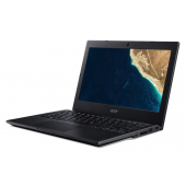 "Acer TravelMate B1 TMB118-M-  11,6"" Notebook -"