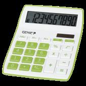 GENIE 840G green