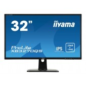 "Iiyama ProLite XB3270QS-B1 - LED-Monitor - 81.3 cm (32"")"