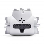 Shape Robotics Fable Rotationsmodul